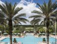 Orlando: A Sunny Destination To Please The Whole Family