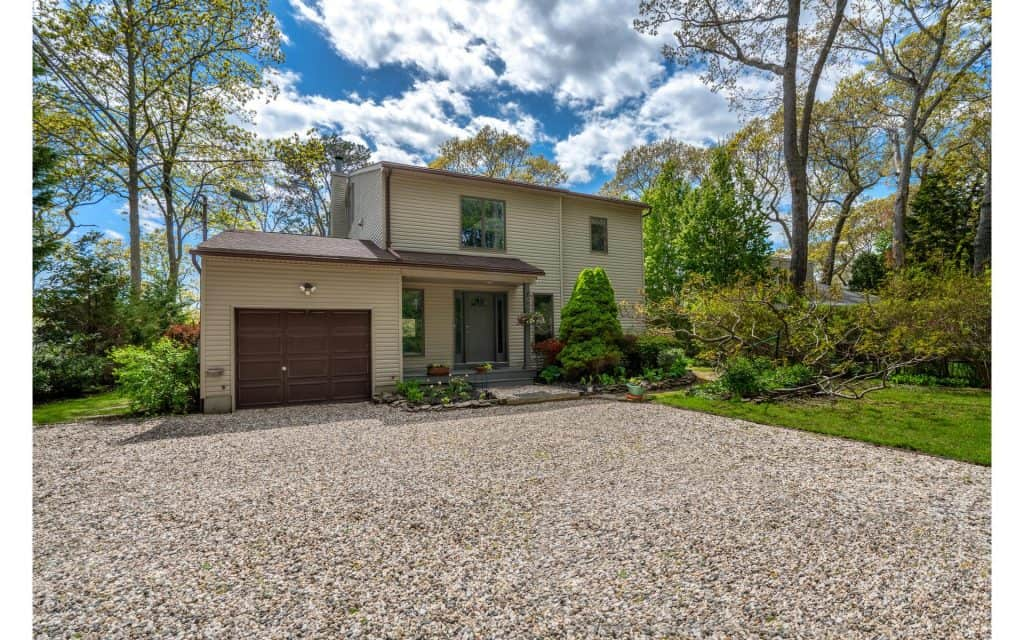 820 TRUMANS PATH - EAST MARION